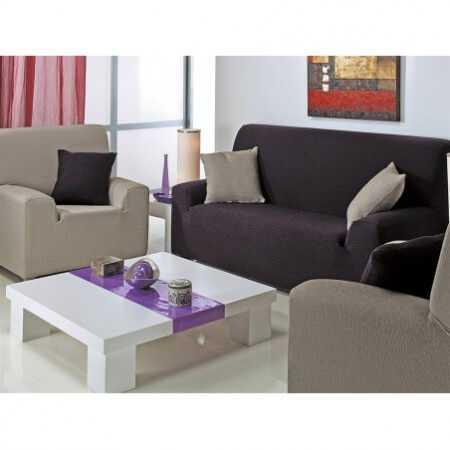 Funda sofá BRICK de Cañete