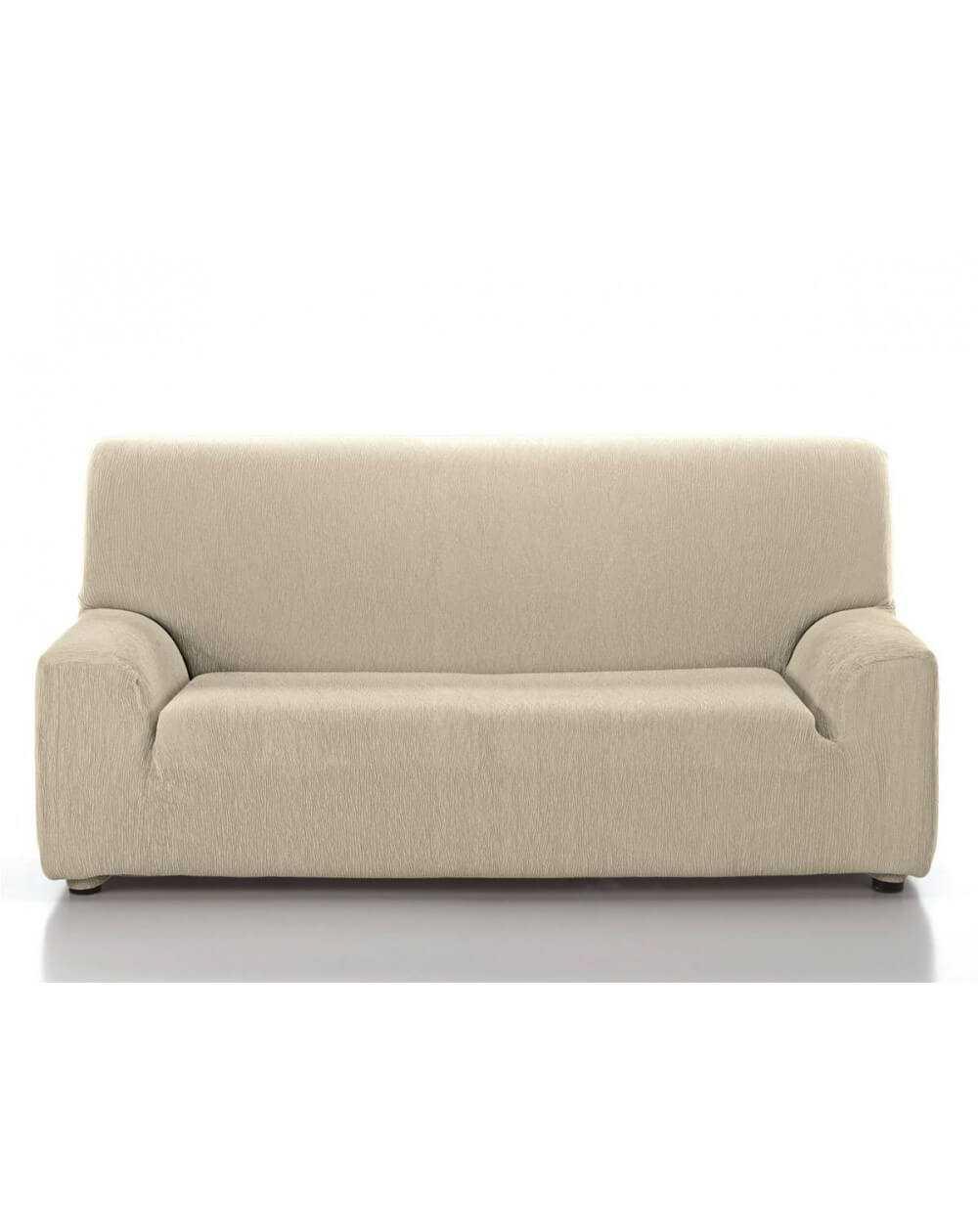 Funda sofá JARA de Cañete