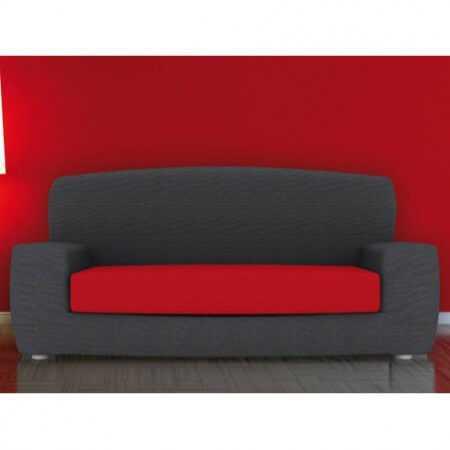 Funda armazon para sillón Duplex COMBI THOMSON 1 plaza Crudo de Eysa