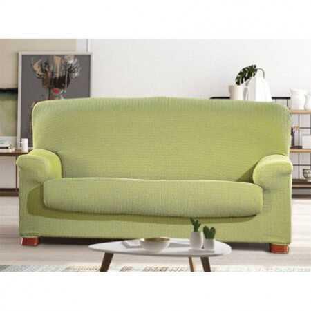 Funda sofá DAM de Eysa