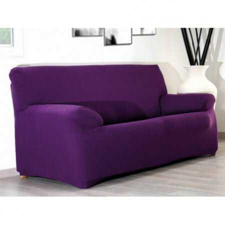 Funda sofá SUCRE de Eysa