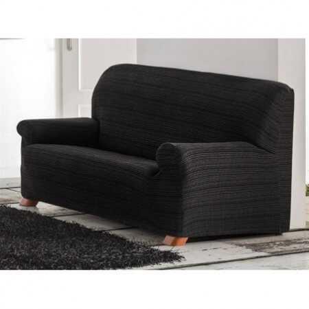 Funda sofá AQUILES de Eysa