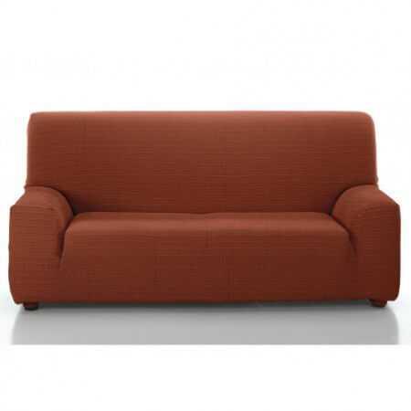 Funda sofá AKARI de Cañete