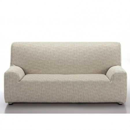 Funda sofá DEKO de Cañete