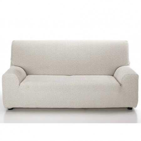 Funda sofá SADA de Cañete