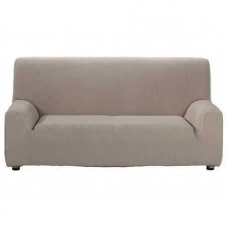 Funda sofá DANIELA de Cañete