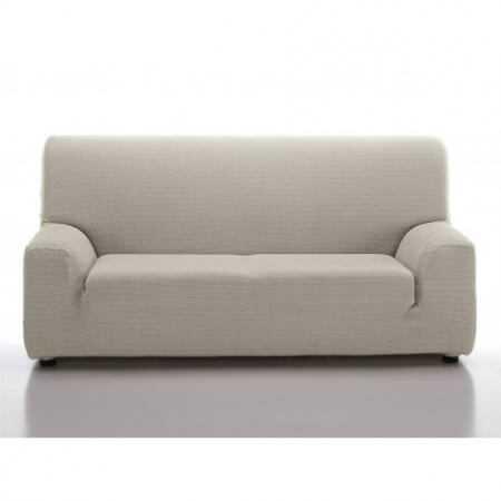 Funda sofá MANACOR de Cañete