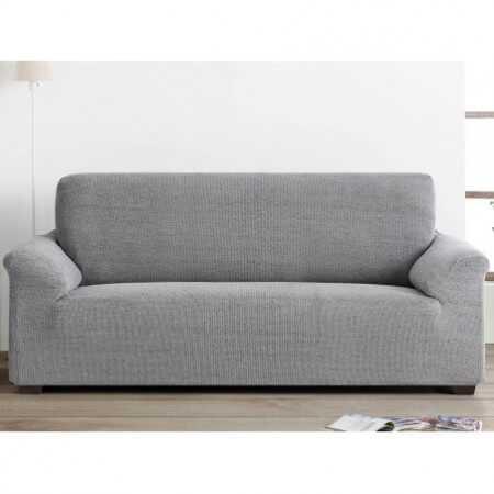 Funda sofá Pattern Fit ELEGANT de Belmarti