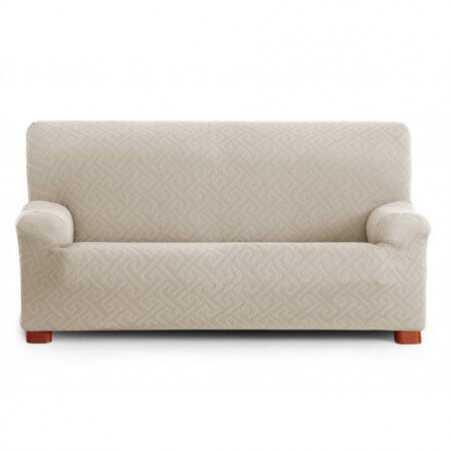 Funda sofá ARION de Eysa