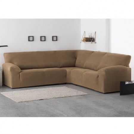 Funda sofá Rinconera MILAN de Belmarti