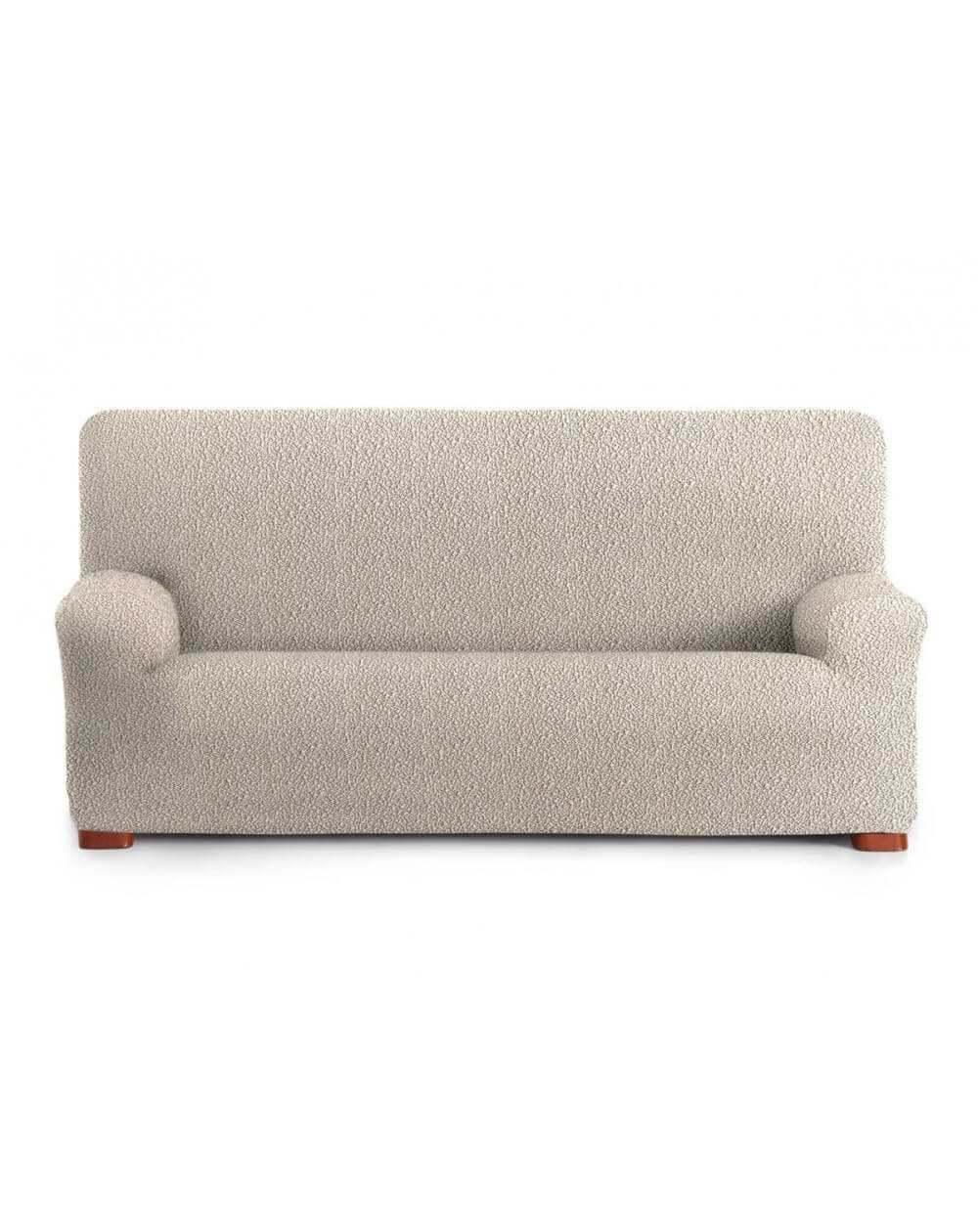 Funda sofá ROC de Eysa