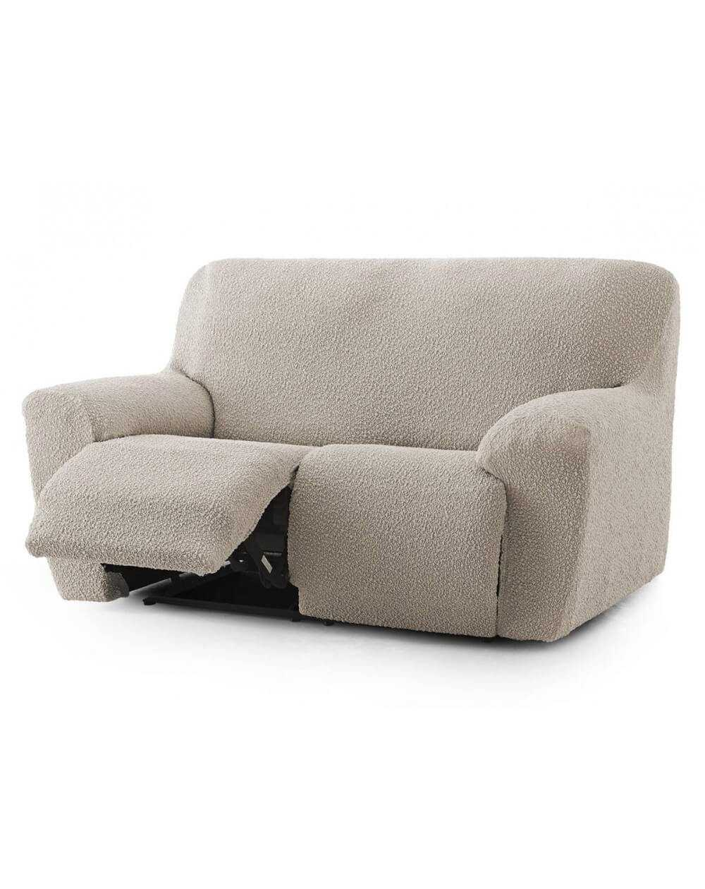 Funda sofá Relax ROC de Eysa
