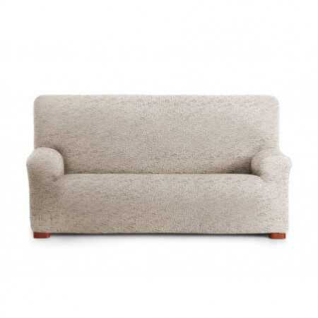 Funda sofá CANDY de Eysa