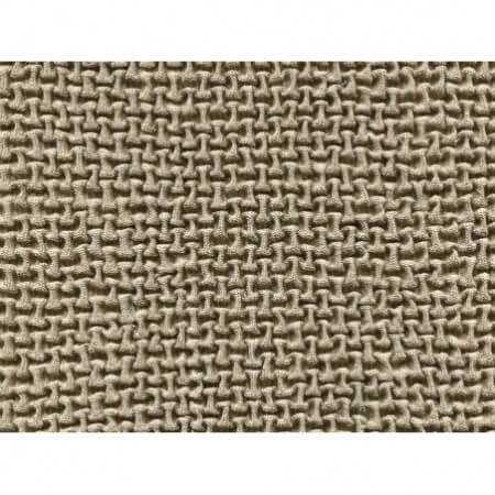 Funda sofá Pattern Fit MILAN de Belmarti