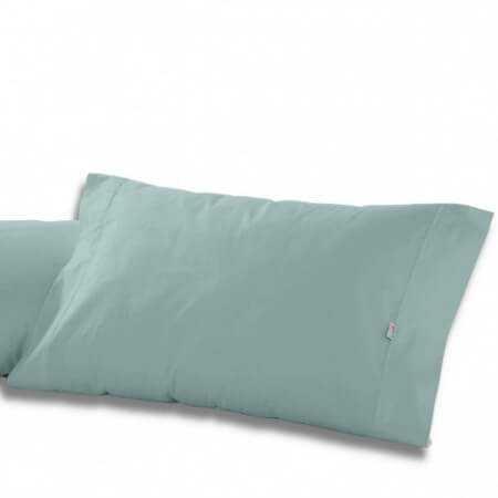 Funda de almohada COMBI CALA 100 de EsTela
