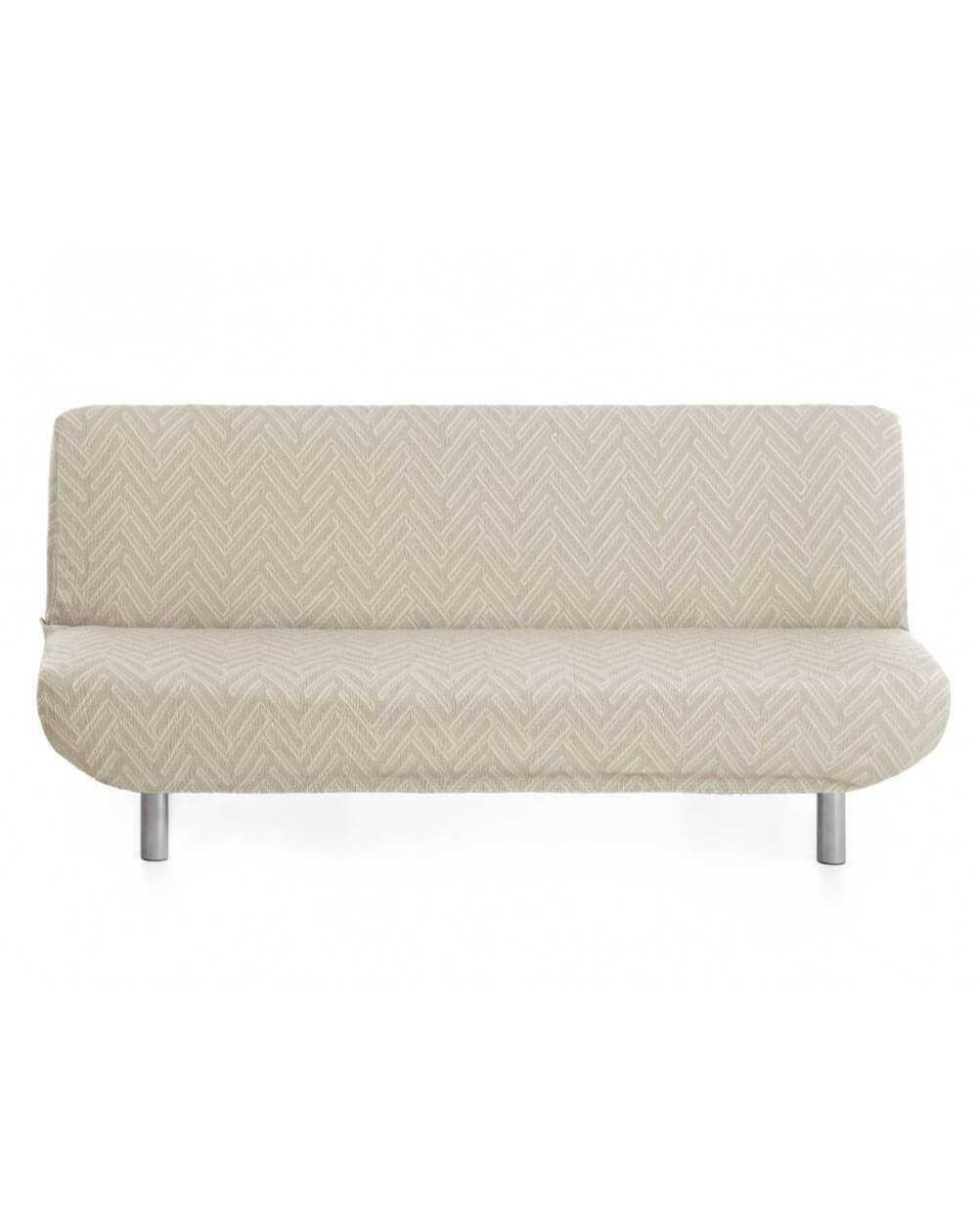 Funda sofá Clic Clac ARGOS de Eysa