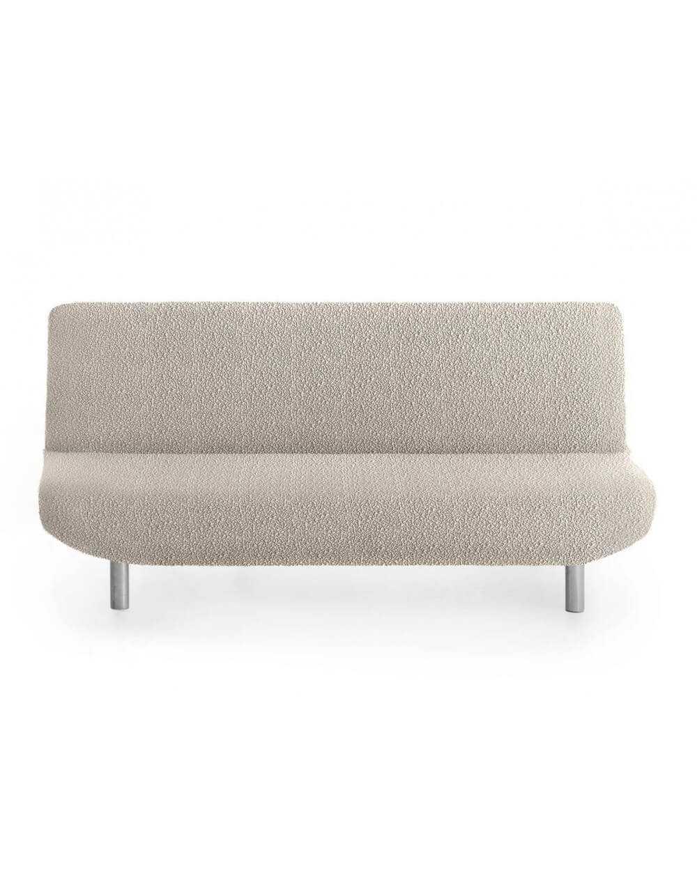 Funda sofá Clic Clac ROC de Eysa