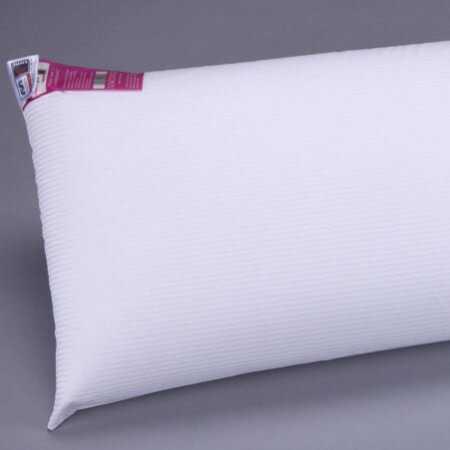 Funda de almohada LISTADA 001 de Mora