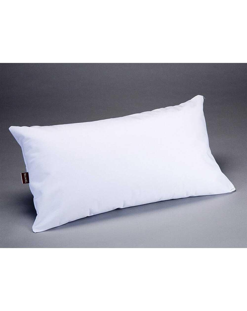 Funda de almohada RESPIRA de Belnou