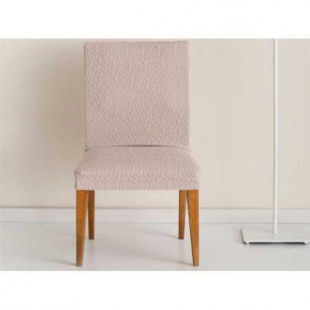 Funda silla con respaldo TENDRE de Eysa