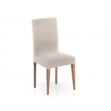 Funda silla con respaldo ROC de Eysa