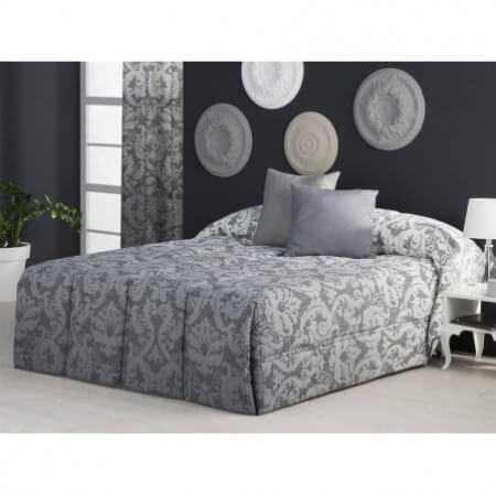 Conforter ZADAR de Confecciones Paula