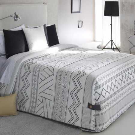 Edredón Conforter ADOK 02 de Reig Marti