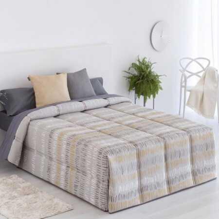Conforter ARONA de Confecciones Paula