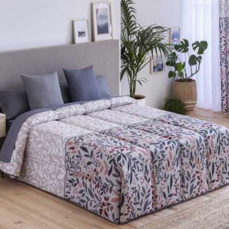 Conforter ROSES de Confecciones Paula