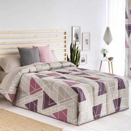 Conforter VIGO de Confecciones Paula