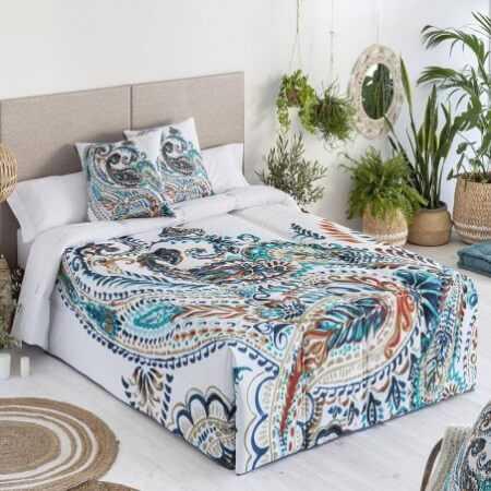 Conforter ALTEA de Confecciones Paula