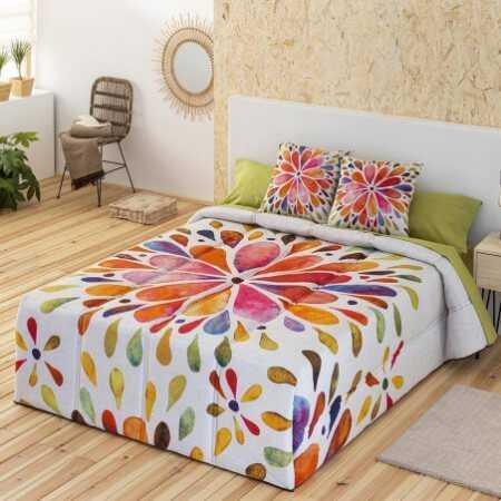 Conforter INCA de Confecciones Paula