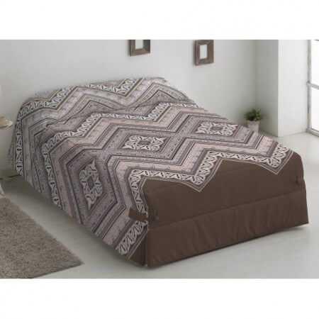 Conforter AMALIA de Camatex