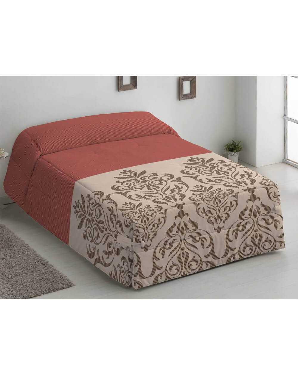 Conforter XIMENA de Camatex
