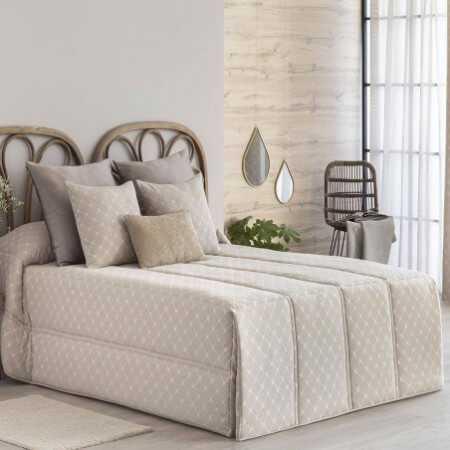 Conforter AVILA de Confecciones Paula