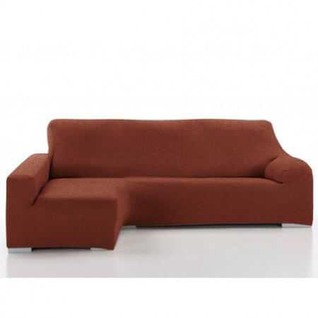 Funda chaise longue NOA de Cañete
