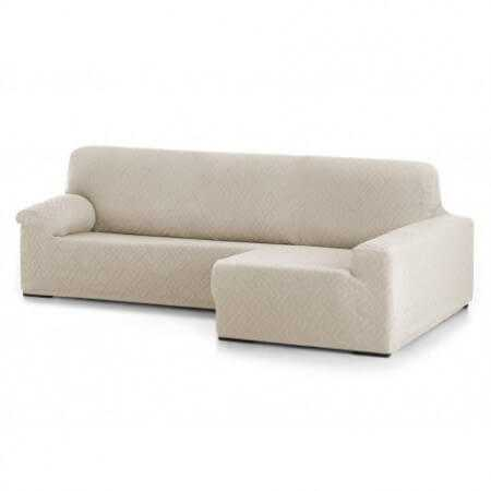 Funda Chaise Longue ARION de Eysa