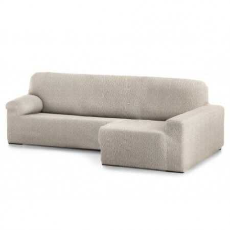 Funda Chaise Longue ROC de Eysa