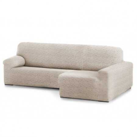 Funda Chaise Longue CANDY de Eysa
