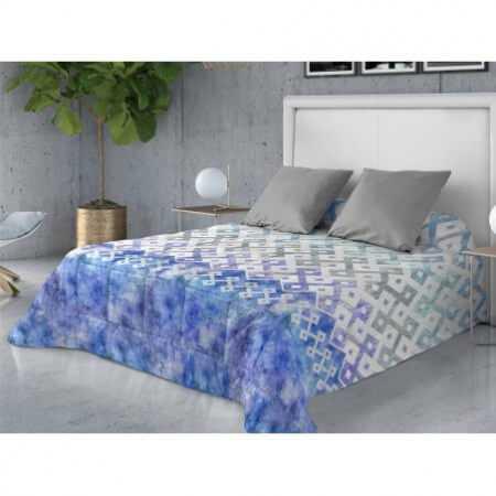 Conforter VAIL de Pierre Cardin