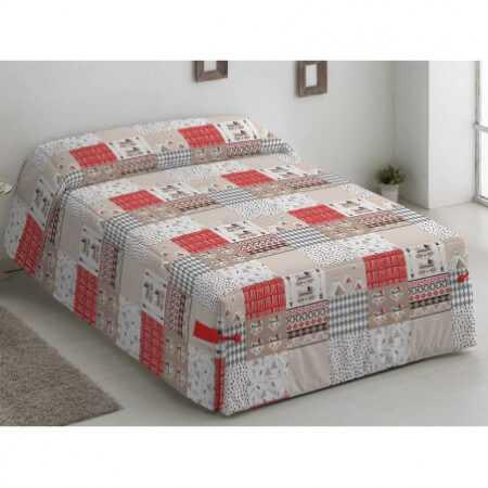 Conforter INDIOS de Camatex