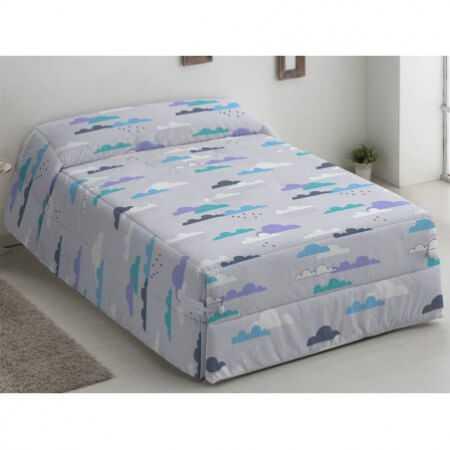 Conforter NUBES de Camatex