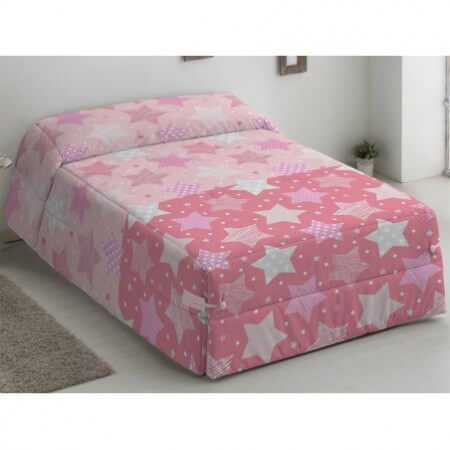 Conforter STARS de Camatex