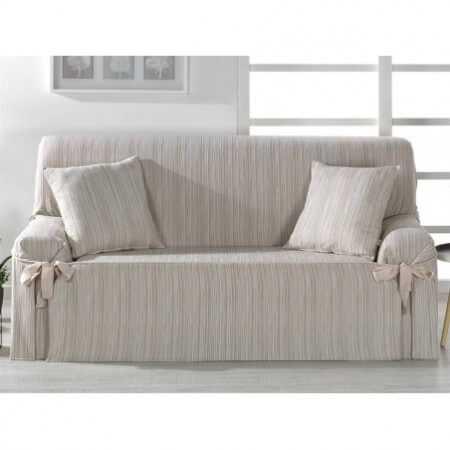 Funda sofá BANEY de Cañete