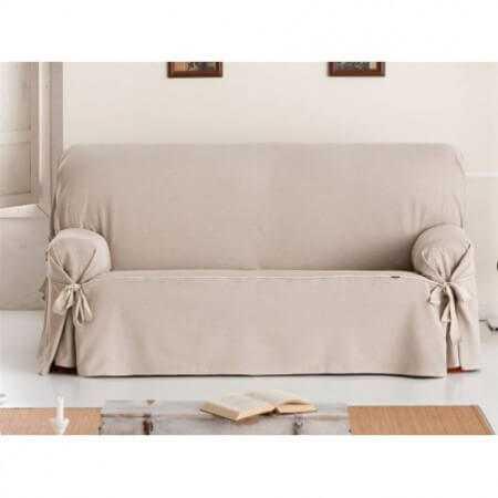 Funda sofá universal CONSTANZA de Eysa