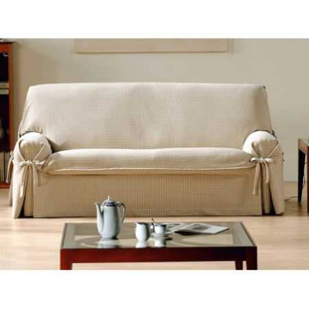 Funda sofá universal GIOVANNA de Eysa