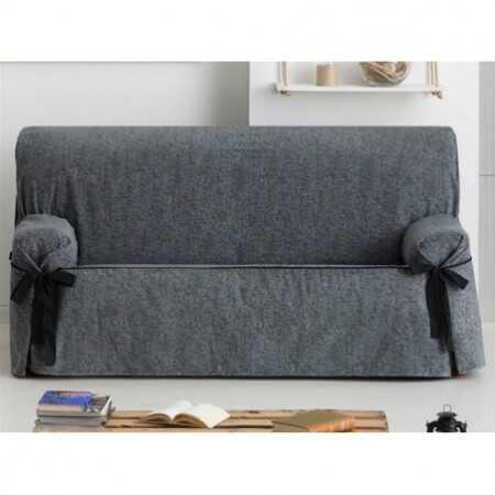 Funda sofá Universal DREAM de Eysa