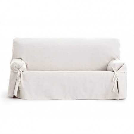 Funda sofá Universal GARONA Protect de Eysa