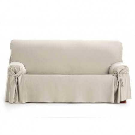 Funda sofá Universal SOMME Protect de Eysa