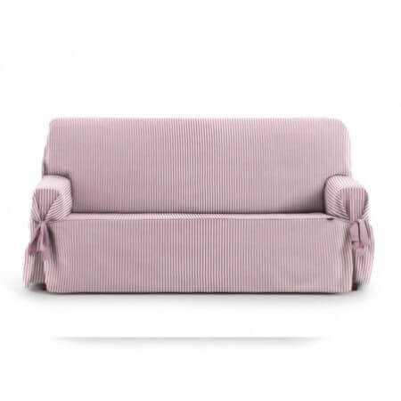 Funda sofá Universal CALMA de Eysa